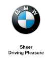 BMW india website